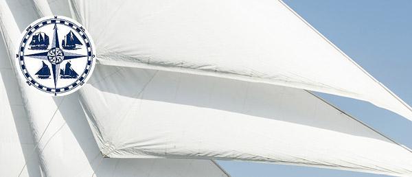 Hanse Sail Verein