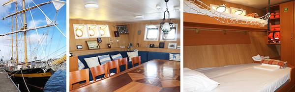 hanse sail rostock royal helena. Black Bedroom Furniture Sets. Home Design Ideas